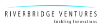 Riverbridge Ventures