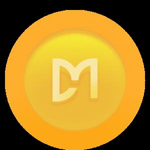 Diem Coin large